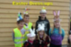 P1070184 Easter 2012 costumes.jpg