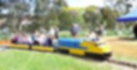 Birthday Train.jpg