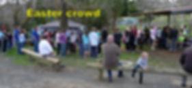Easter crowd.jpg