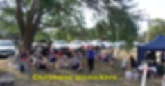 P1250265 Christmas picnicers copy 2.jpg