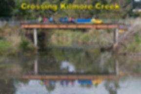 KMR train over creek.jpg