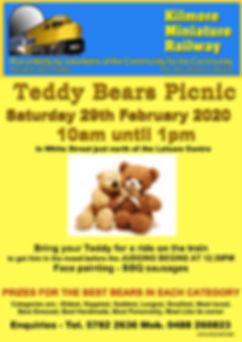 Poster Teddy Bears Picnic 2020.jpg
