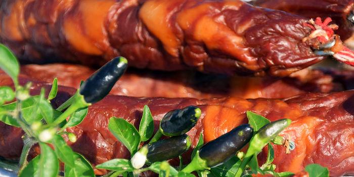 menu_chourico_picante.jpg