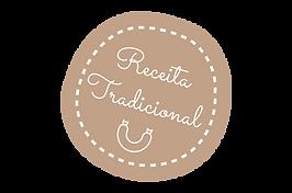 receita_tradicional-01.png