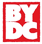 BYDC-Sq.png