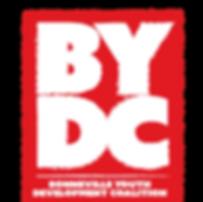 BYDC-Logo.png