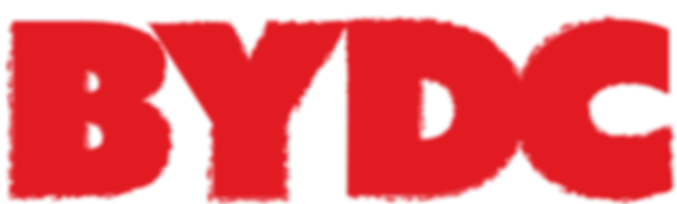 BYDC-Logo-red-horz.png