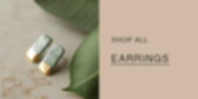 WEB_earrings.png