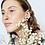 Thumbnail: Blue earrings