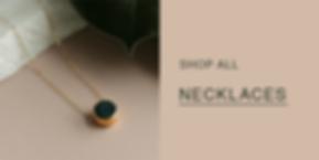 WEB_necklaces_2.png