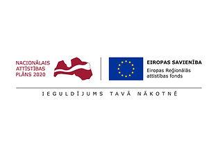 LV_ID_EU_logo_ansamblis_ERAF_RGB (1).jpg