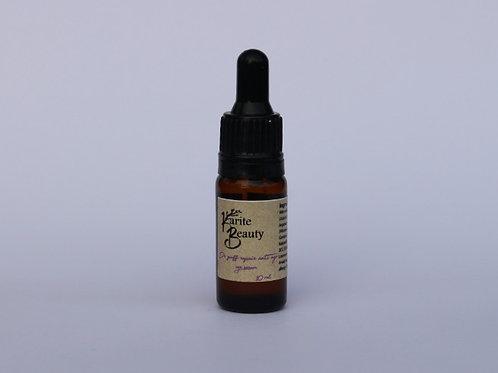 De- Puff & Repair Anti Age Eye Serum