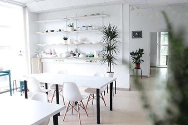 Rozenthal_ceramics_studio (1).png