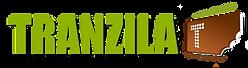tranzila_logo.png