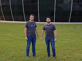Founders-cropp-768x576.jpg