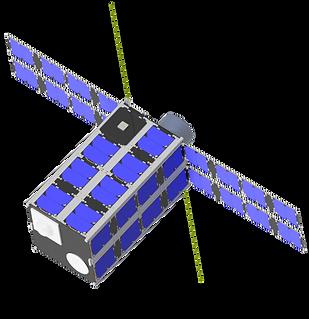 16U Cube Sat Solar Panels Fold.png