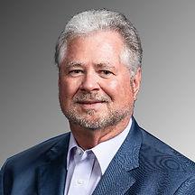 Dr. Michael Bowers