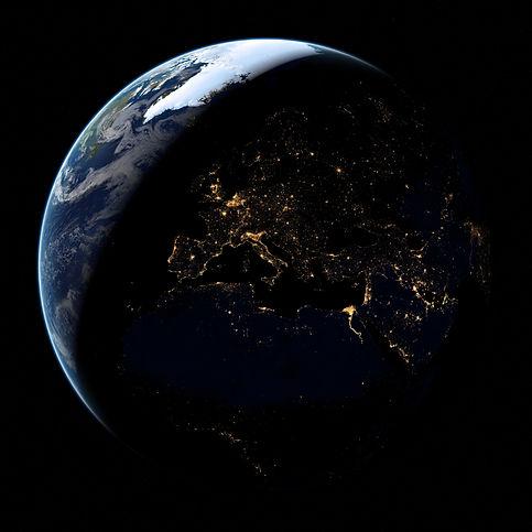 earth-2113658.jpg
