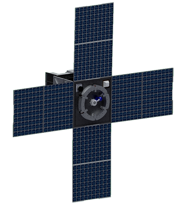 TrifectaShellAssembly_wSolarArray_LOADED_REVISED_3_edited_edited.png
