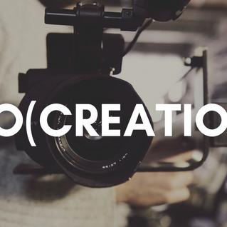 無料で身につく動画編集スキル!RIO(CREATION)とは?