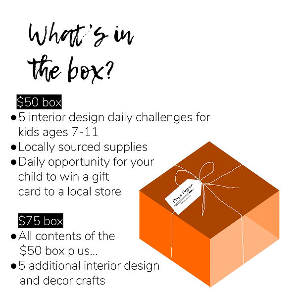 Design for good box.jpg
