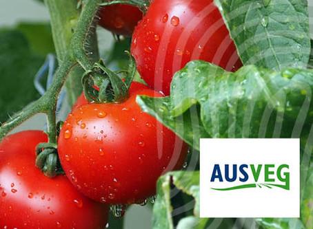 Scientifically Safeguarding the Value of Premium Produce