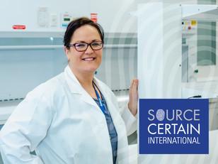 SCI facility relocation in Perth Western Australia
