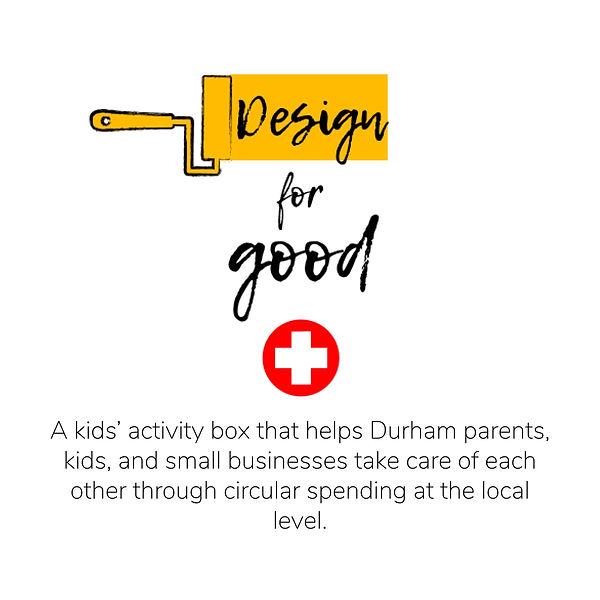 Design for good overview.jpg
