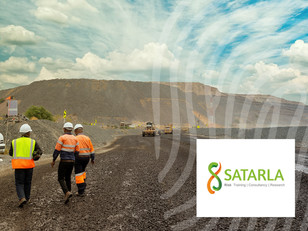 SCI joins Satarla to discuss responsible sourcing of raw materials