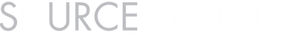 SCI Logo_Horizontal_Reversed.png
