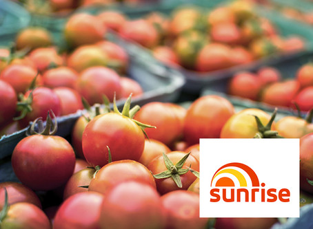 Sunrise Channel 7 Feature: Fighting Food Fraud