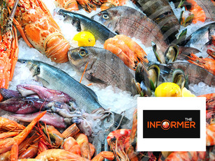 The Informer: Value of scientific provenance verification within the sustainable seafood industry