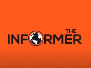 Interview with George Donikian from The Informer