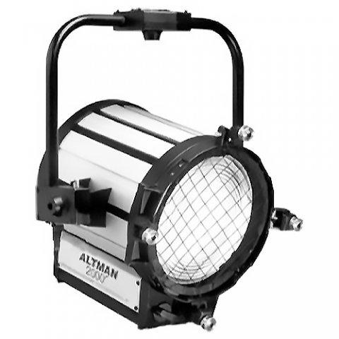 Altman ProLine 2000w