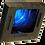 "Thumbnail: Wybron Coloram II, 7.5"""
