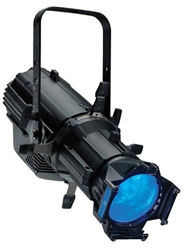ETC Source Four LED Lustr+