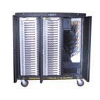 ETC Sensor 96x2400w Touring Rack