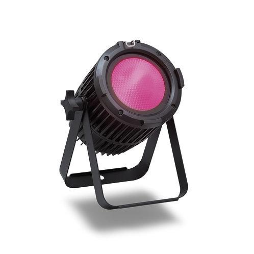 Chroma-Q Color One 100X