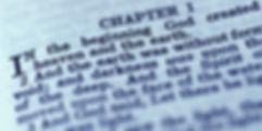 Bible in Schools.jpg