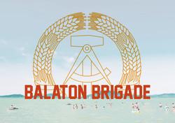 Balatonbrigade_final brochure pic