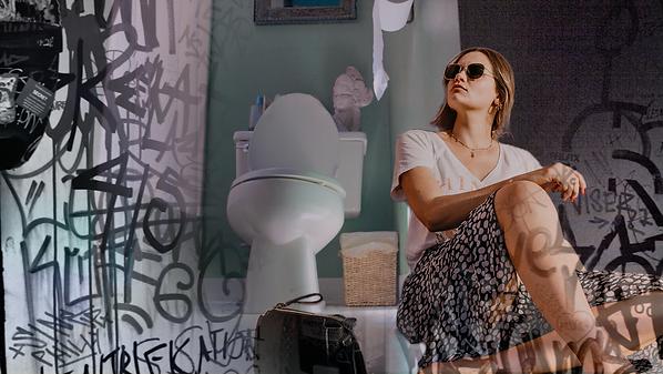 Bathroom stories 2.png