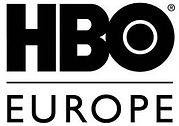 hboeurope logo.jpg