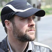 Áron Horváth.jpg
