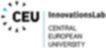 CEU ILAB logo.png