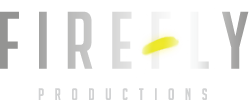 FireFly_Productions_logo.png