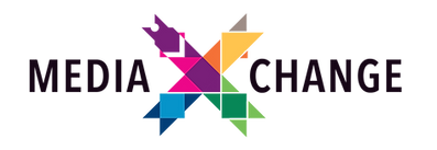 Logo 00A.png