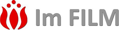 Im film logo.PNG