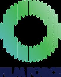 filmforce logo.png