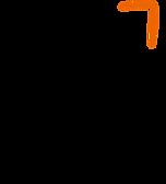 42FILM-Logo_farbig.png