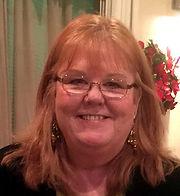 Kathy Fees.jpg